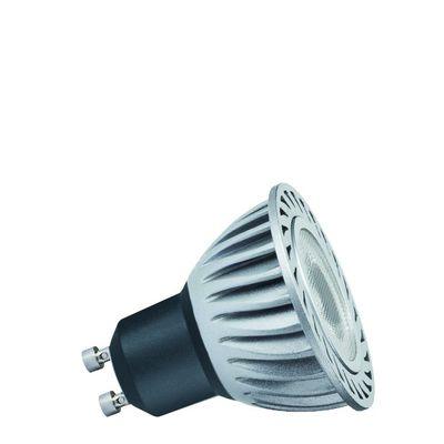 280.57 Paulmann GU10 Fassung LED Powerline 3,5W GU10 Tageslichtweiß