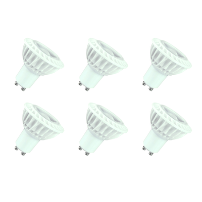 2357-3,5W LED G9 Leuchtmittel Neutralweiss 230V 4000 Kelvin 320 Lumen