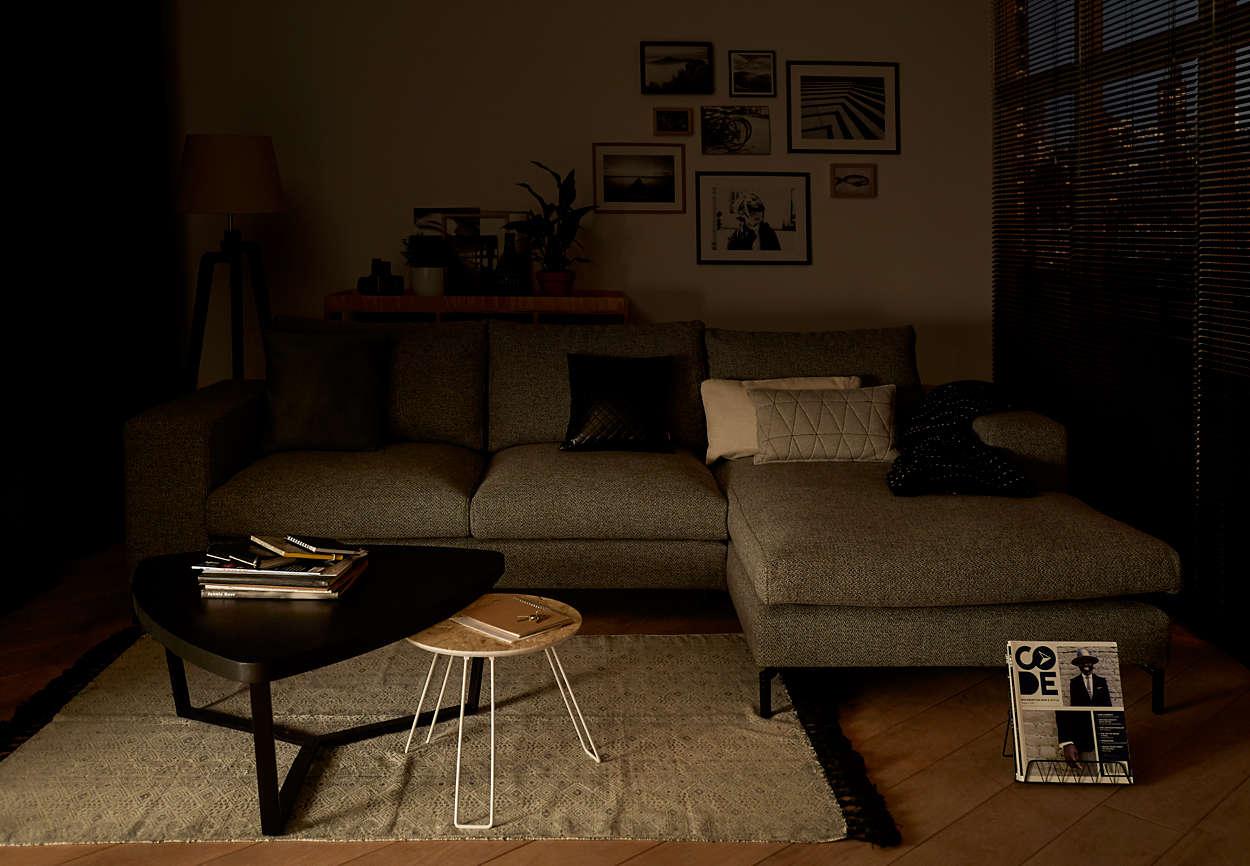 8718696706794 14-7-3,5 W (100 W), E27, Warm/sehr warm/extrawarm, LED Leuchtmittel, Philips