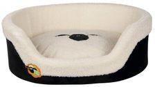 Shaun das Schaf-Bett, lieferbar in 4 Größen