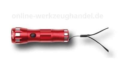 CAROLUS GEDORE LED-Taschenlampe 9930.000