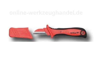 CAROLUS GEDORE VDE-Kabelmesser 9520.00