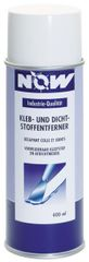 12x Dicht-Klebstoffentferner 400ml Spray NOW