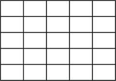 Sortimentskasten a.PP 20lose Fächer 415x330x80mm RAACO schlagfest   CL80-20 11  Bild 5