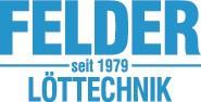 Elektroniklot 100g D.1mm Sn60% Pb40% DIN/EN29453 DIN/EN29454-1 3,5% Typ 1.1.3 F-SW32 Bild 2