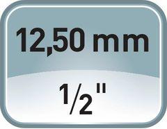 Drehmomentschlüssel 1/2 Zoll 75-400Nm 4550-40 TORCOFIX K    7674330 45  Bild 2