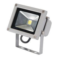 Silverline LED-Strahler 10 W