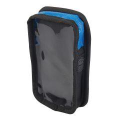 Silverline Smartphone-Hülle Für iPhones