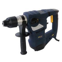 GMC SDS Plus Bohrhammer, 1800 W GSDS 1800 521106
