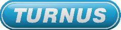 Turnus Werkzeugmarken Messing D. 27,5mm mit Perlrand Marken 334-030 Bild 2