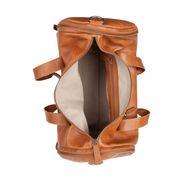 COWBOYSBAG Tasche Weekender Reisetasche BAG HOLLIS Chestnut 2026 Bild 3