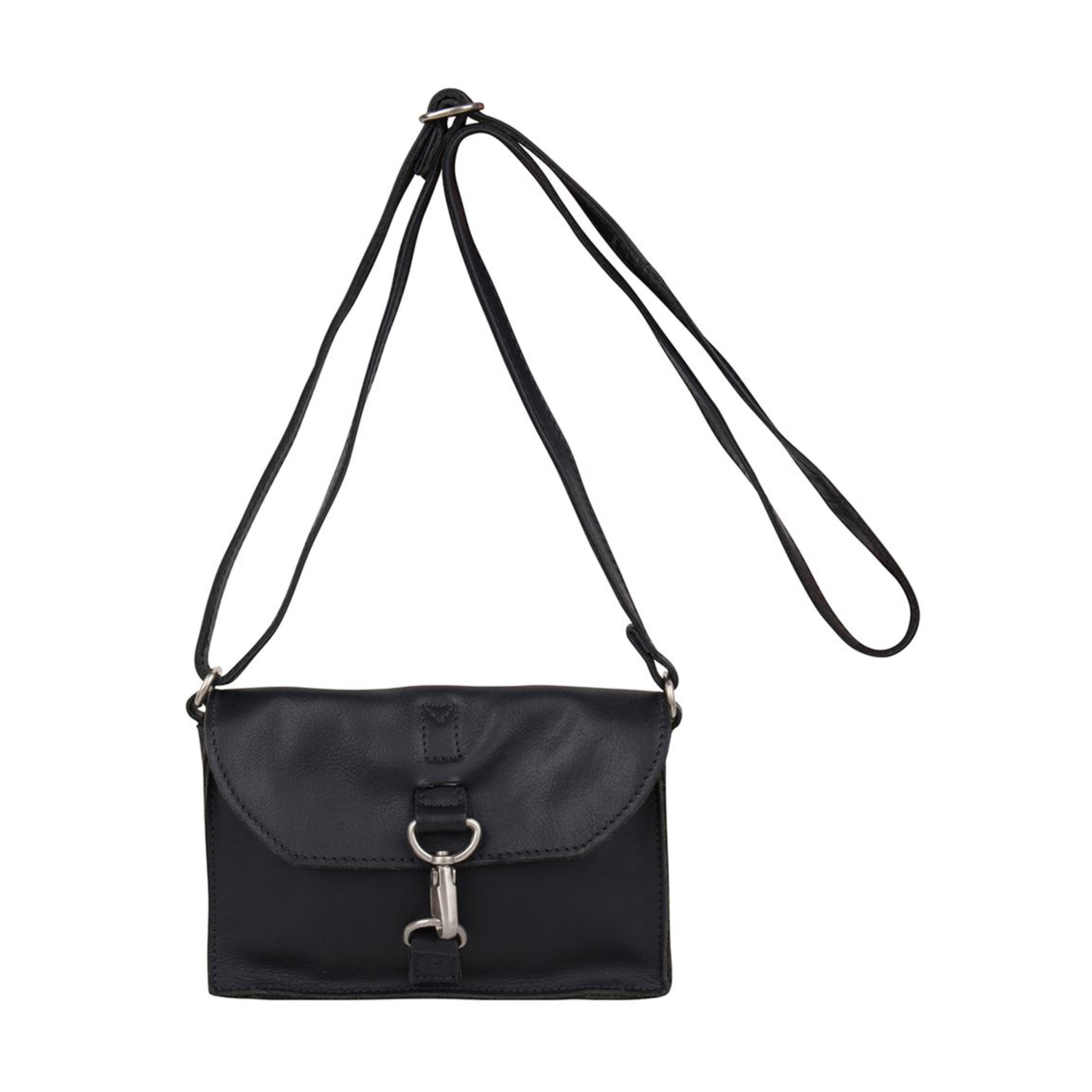 8900c217cd531 COWBOYSBAG Damen Tasche Umhängetasche Bag Harlem Black 2012 Damen ...