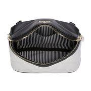 PICARD Damen Leder Tasche Abendtasche Fascinate Linen-kombi 9011 Bild 5