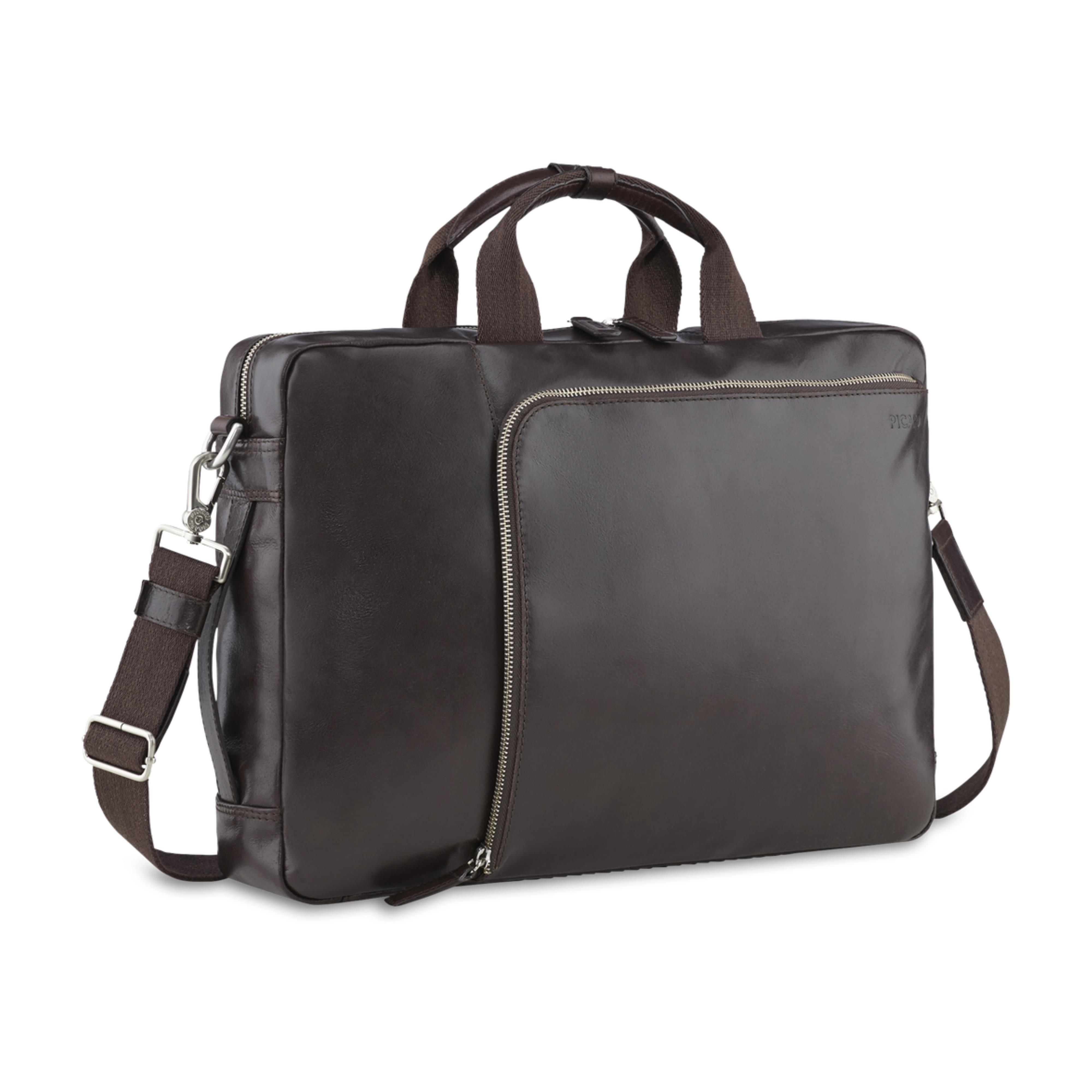 734d1a3996f14 ... 002 · PICARD Herren Leder Multifunktions-Businesstasche Aktentasche  Tasche Buddy Cafe 4505 003 ...