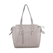 PICARD Damen Tasche Shopper Leder Daily Rosewood 8765 Bild 2