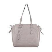 PICARD Damen Tasche Shopper Leder Daily Rosewood 8765