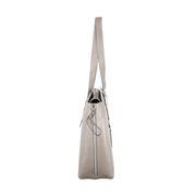 PICARD Damen Tasche Shopper Leder Daily Linen 8765 Bild 3