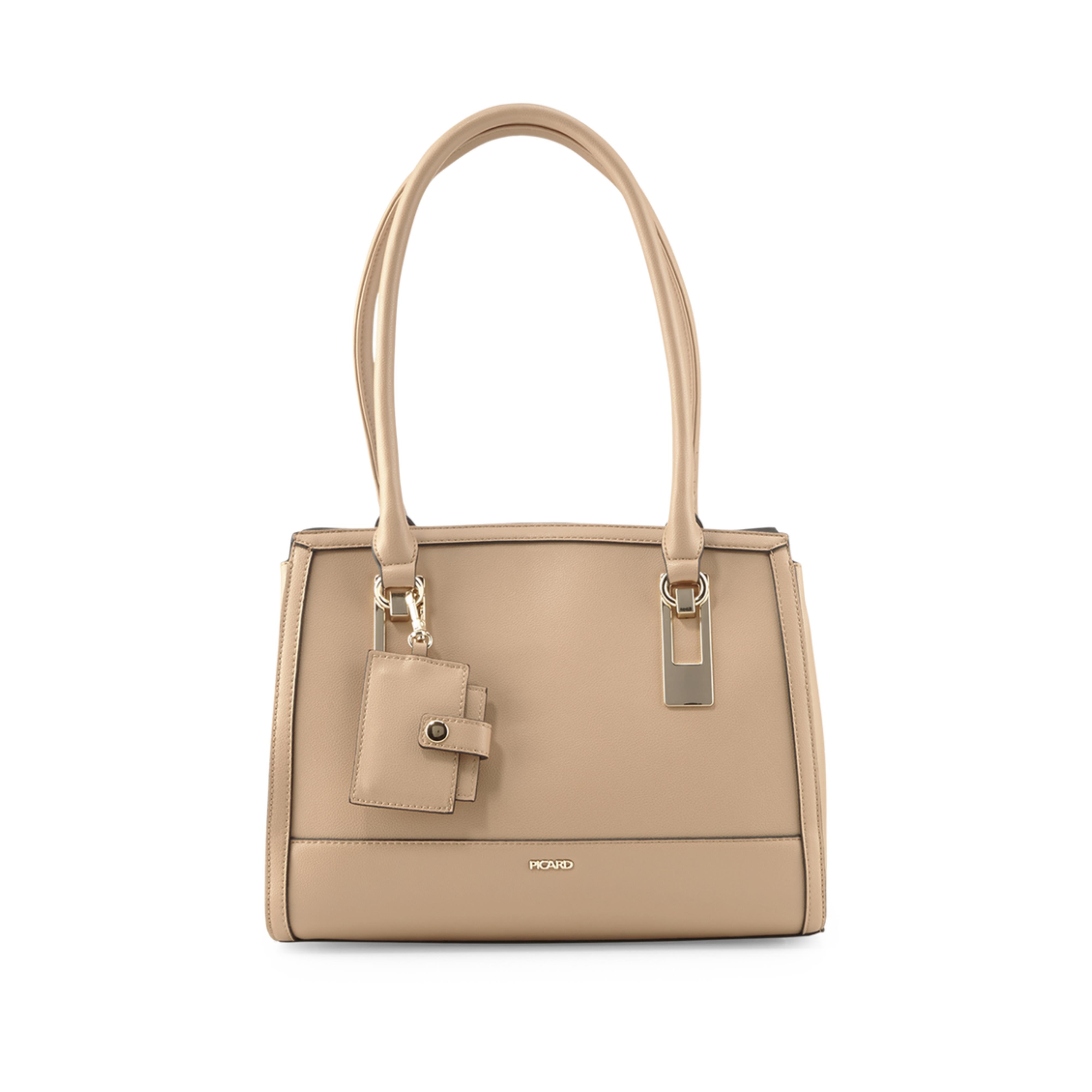 2d41e0747bd28 PICARD Tasche Missis Nature 2575 Marke Picard