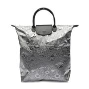 PICARD Tasche Easy Silber 6068