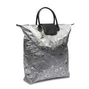 PICARD Tasche Easy Silber 6068 Bild 2