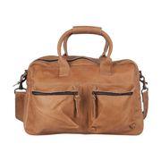COWBOYSBAG Tasche The Bag Camel 1030 001
