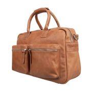 COWBOYSBAG Tasche The Bag Camel 1030 002