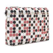PICARD Damen Tasche Switchbag Switch it Dots 8002 Bild 2