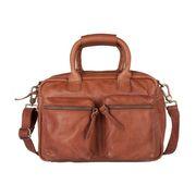 COWBOYSBAG Tasche The Little Bag Cognac 1346