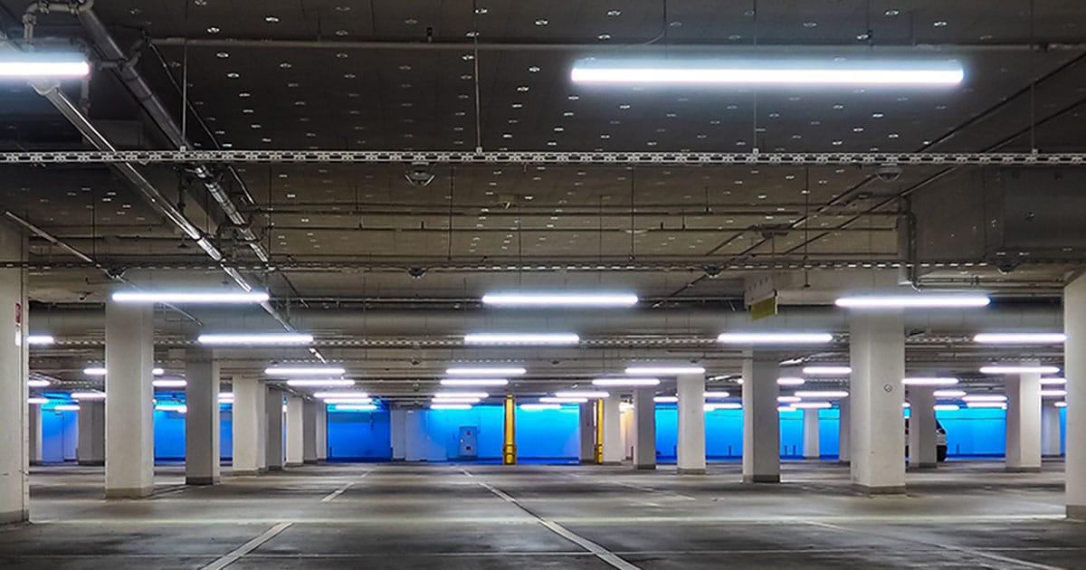 LED Röhren T8 und T5