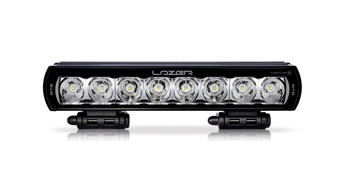 Lazer Lighting ST Evolution Serie kaufen