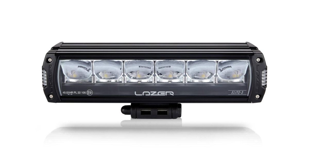 Lazer LED Lighting Triple-R Serie kaufen