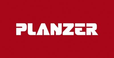 Planzer