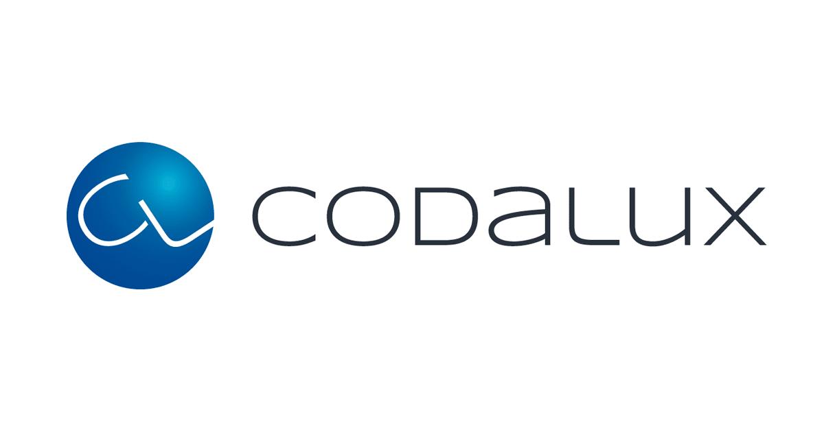 Codalux