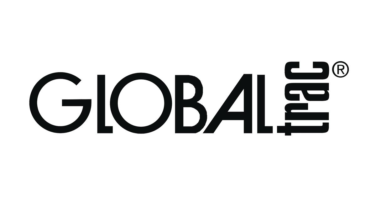 Global-trac