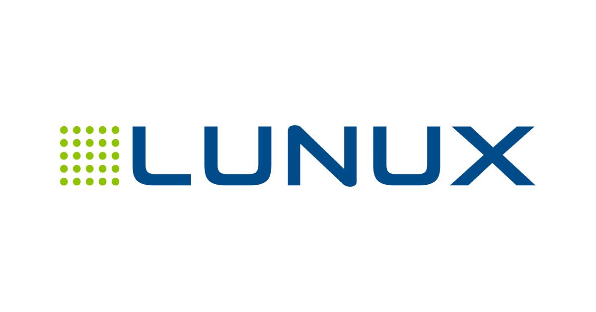 Lunux