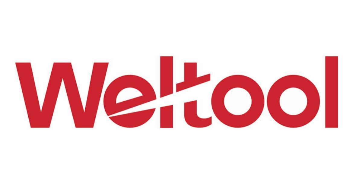 Weltool