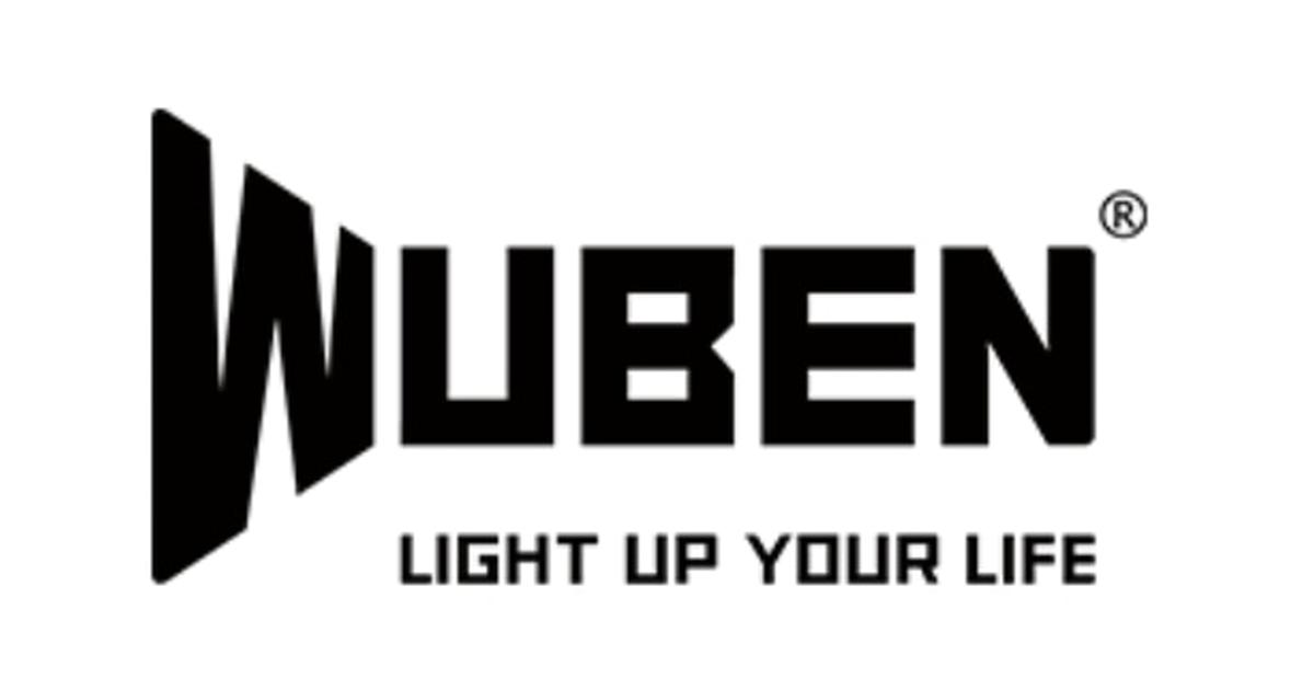 Wubenlight
