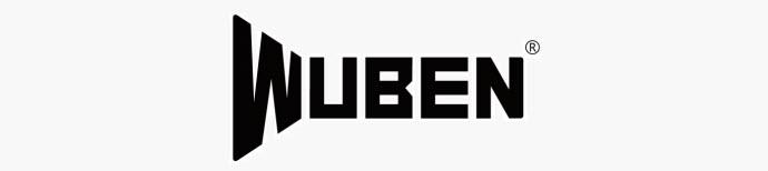 Wubenlight Logo