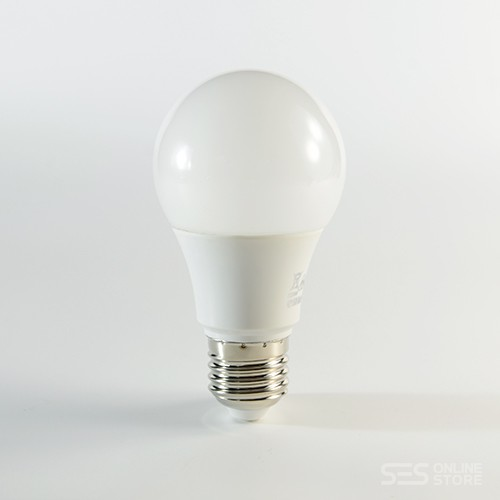 LED Birne E27 A60 8W Warmweiss 610lm 270°