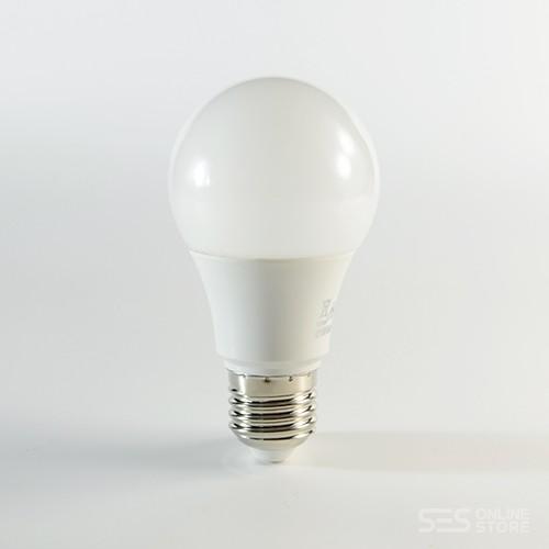 LED Birne E27 A60 8W Warmweiss 610lm 270°