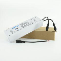 LED Vorschaltgerät Konstantstrom Lifud 60W 700mA mit 1-10V Dimmfunktion
