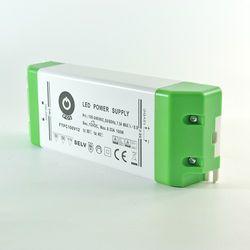LED Vorschaltgerät Konstantspannung GLP 12V 100W 1500mA ohne Dimmfunktion IP20