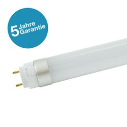 LED T8 Röhre 970mm SES EcoPro G13 120lm/W 120° 17W