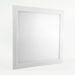 LED Light Panel 295x295 Weiss 15W 4000K 1'725lm UGR19 IP20