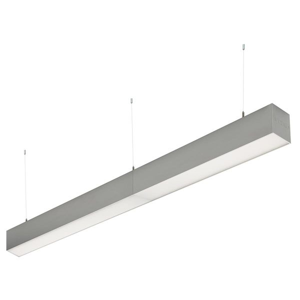 LED Linearleuchte Vizulo Pine 1960lm - 8800lm