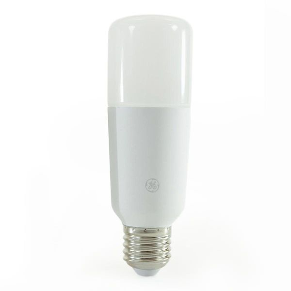 GE LED Bright Stik E27 15W 1520lm 240°