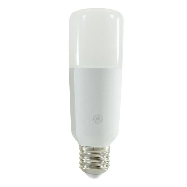 GE LED Bright Stik E27 12W 1060lm 240°