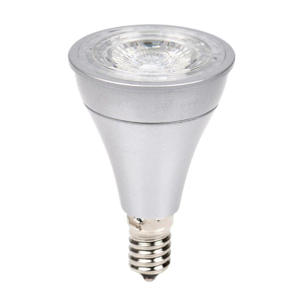 GE LED Reflektor R50 E14 3.5W 2700K 240lm 35° Dimmbar
