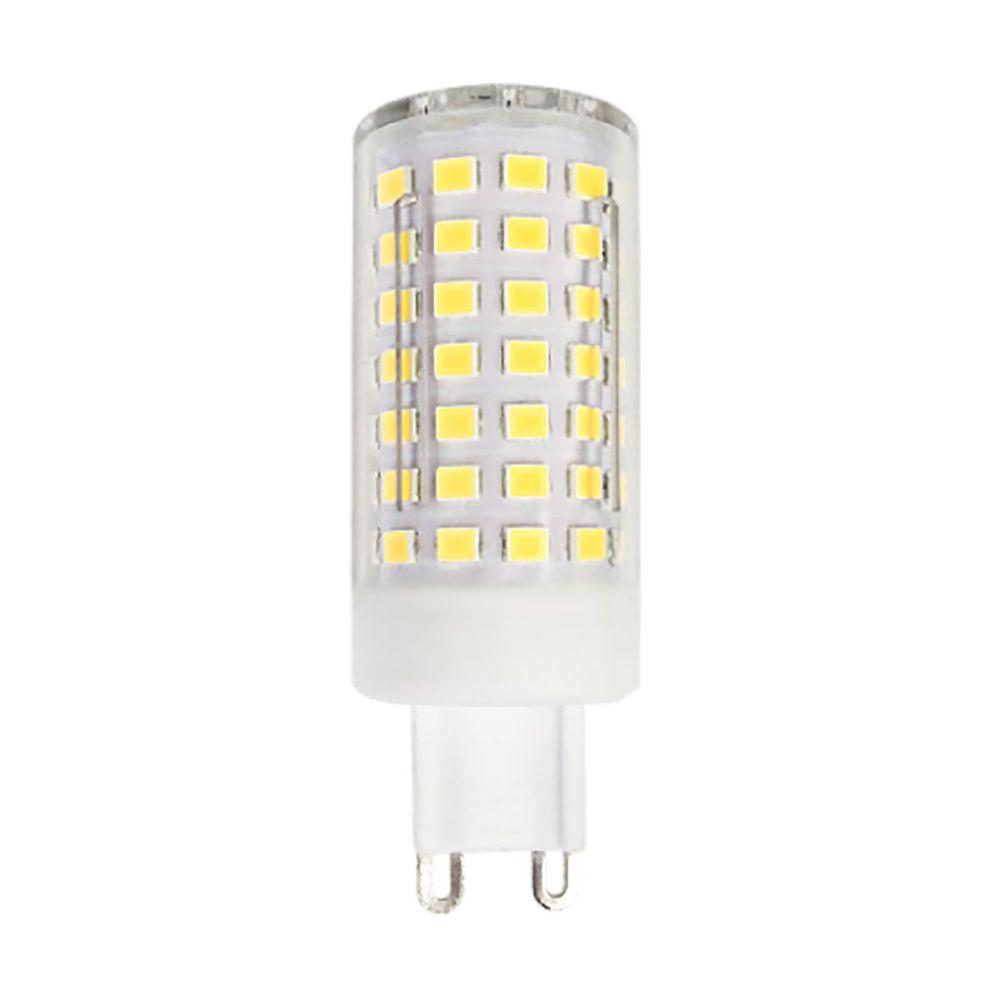 LED Pin G9 12W 1080lm 270°