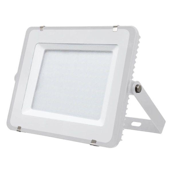 LED Flutlicht SMD 150W 12'000lm 100° weiss IP65